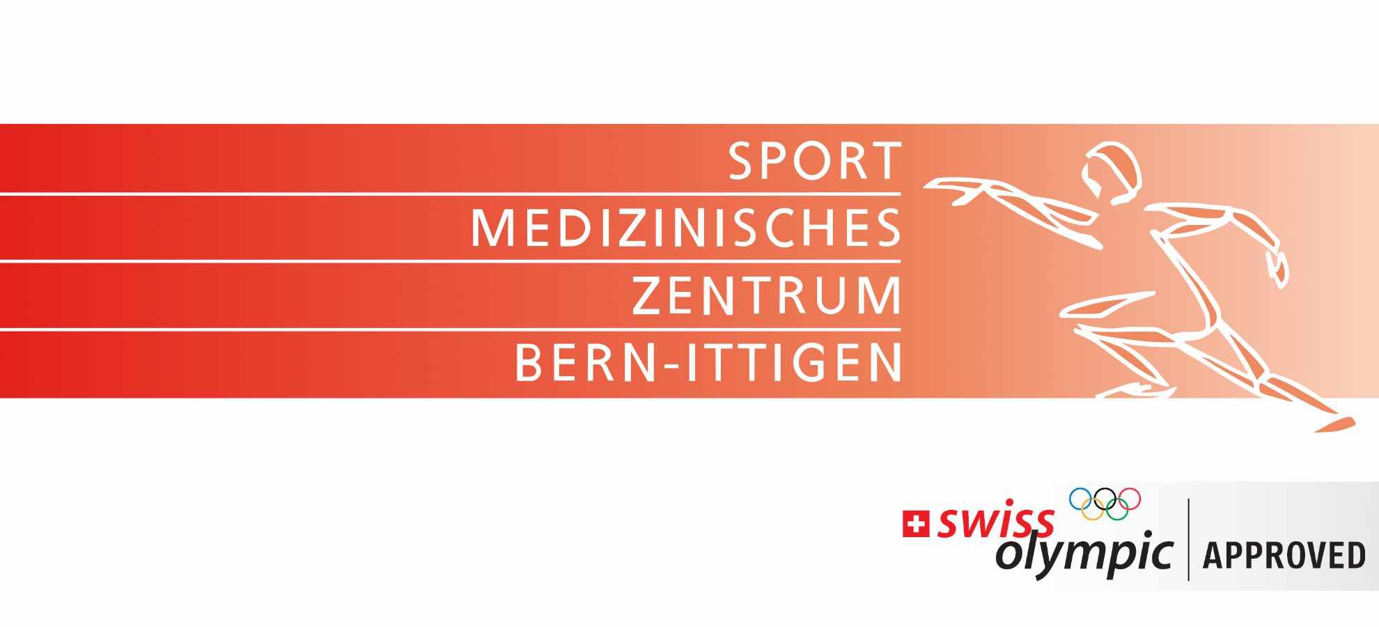 Sportmedizinisches Zentrum Bern Ittigen Haus des Sports Sportmedizin
